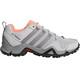 adidas TERREX AX2R - Chaussures Femme - gris